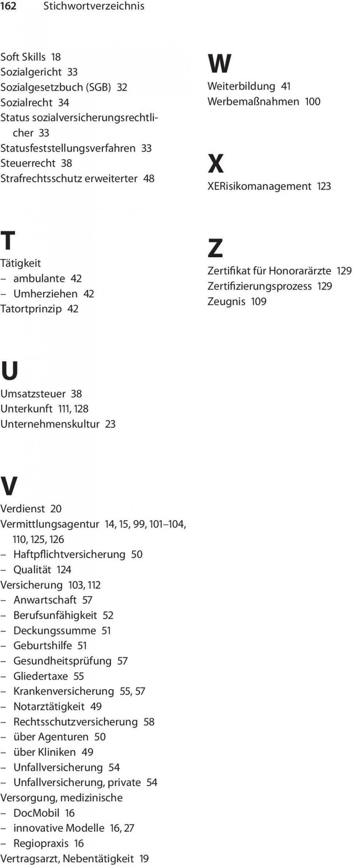 druckbar von a anhang kopiervorlagen und musterbögen  pdf free download honorararzt rechnung vorlage