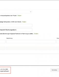 eine probe von wie kann ich eine rechnung für innergemeinschaftliche rechnungsvorlage innergemeinschaftliche lieferung pdf