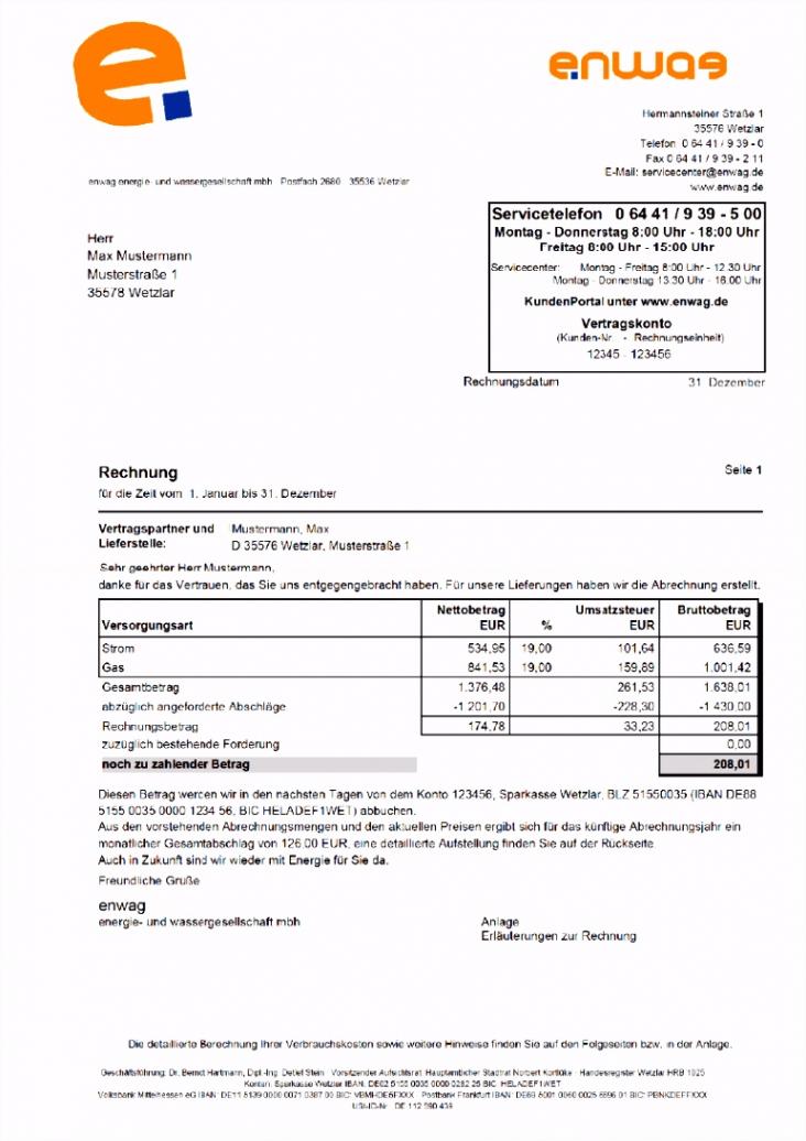 eine probe von wkz rechnung vorlage 12 wkz rechnung vorlage anleitung no show rechnung vorlage pdf