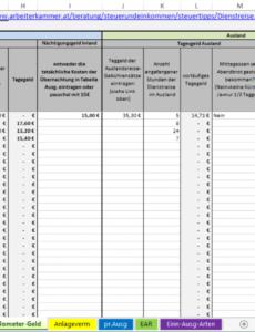 das beispiel von excelvorlageear für kleinunternehmer österreich » pierre einnahmen ausgaben rechnung vorlage kostenlos pdf