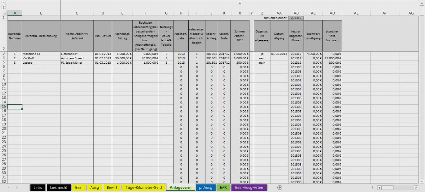 das beispiel von neu einnahmen ausgaben rechnung excel vorlage nobel jene einnahmen ausgaben rechnung vorlage kostenlos