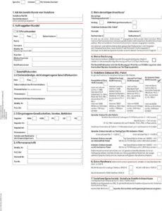 druckbar von forvf  auftrag für vodafone zuhause dsl außer vodafone widerspruch vodafone rechnung vorlage pdf