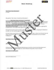 Sampler Therapiebericht Physiotherapie Vorlage  Bearbeitbar