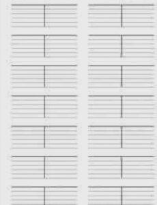 Beispiel Bilanz T Konten Vorlage Excel Frei
