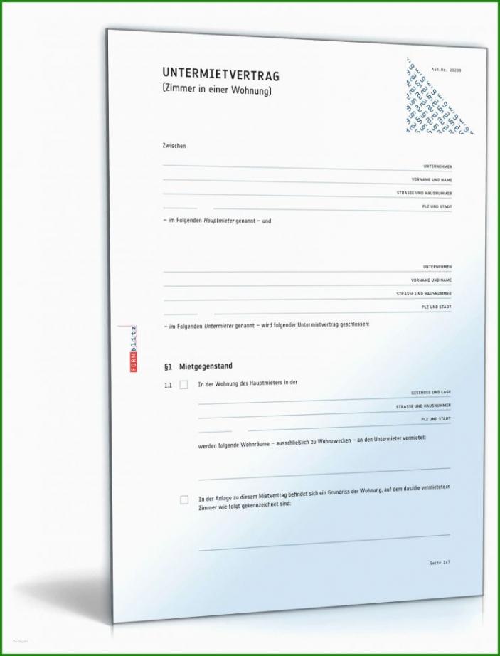 Beispiel Zimmer Reservieren Vorlage Excel Bearbeitbar