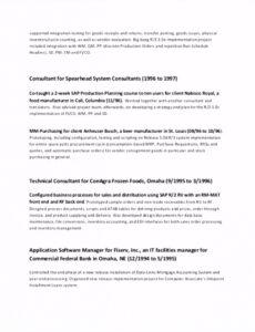 Beste Bewertung Praktikum Vorlage PDF Druckfähig