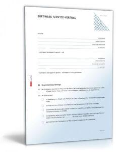 Beste Vertrag Zwischen Privatpersonen Vorlage Excel