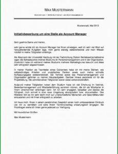 Beste Wochenbericht Praktikum Kindergarten Vorlage Word Frei