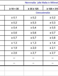 Bild Konformitätserklärung Vorlage Metallbau Excel Bearbeitbar