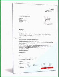 Bild Minijob Abrechnung Vorlage PDF