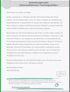 Bild Wochenbericht Praktikum Kindergarten Vorlage PDF Frei