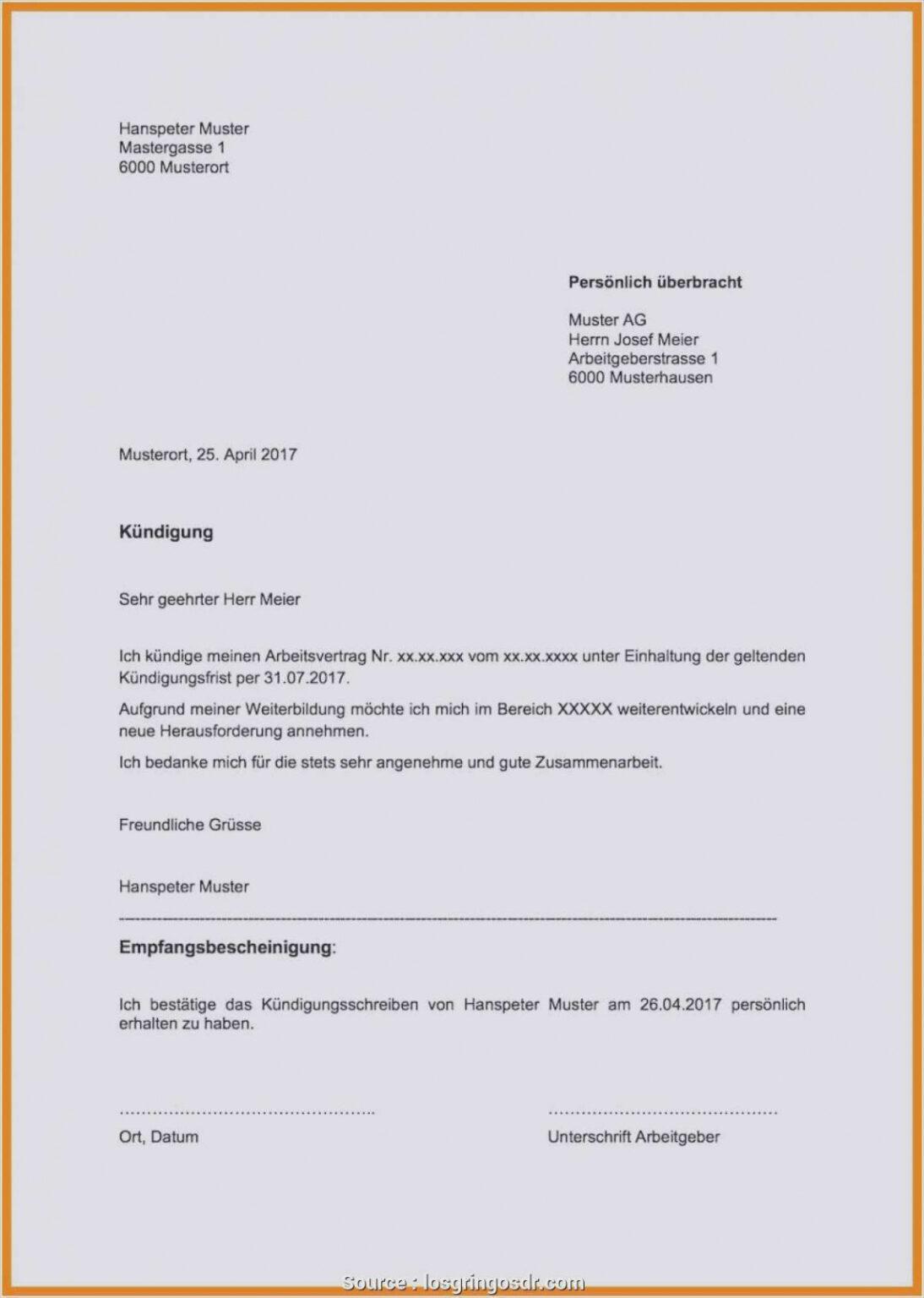 Sampler Bürgschaft Wg Eltern Vorlage Doc Frei - Casagenotta