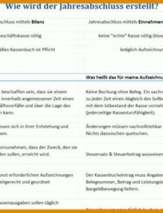 Beispiel Journal Buchhaltung Vorlage Word Bearbeitbar