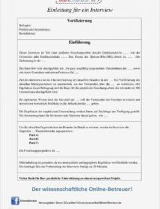 Beispiel Kündigung Beidseitigem Einverständnis Vorlage PDF