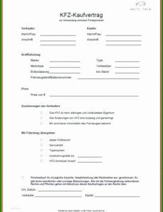 Beispiel Kündigung Krankenversicherung Vorlage Doc Frei