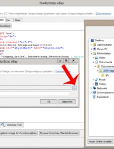 Beispiel Software Haftungsausschluss Vorlage Excel Kostenlos