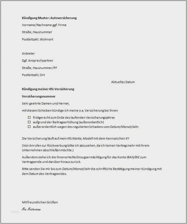 Beste Ärztliches Attest Fitnessstudio Vorlage PDF Bearbeitbar