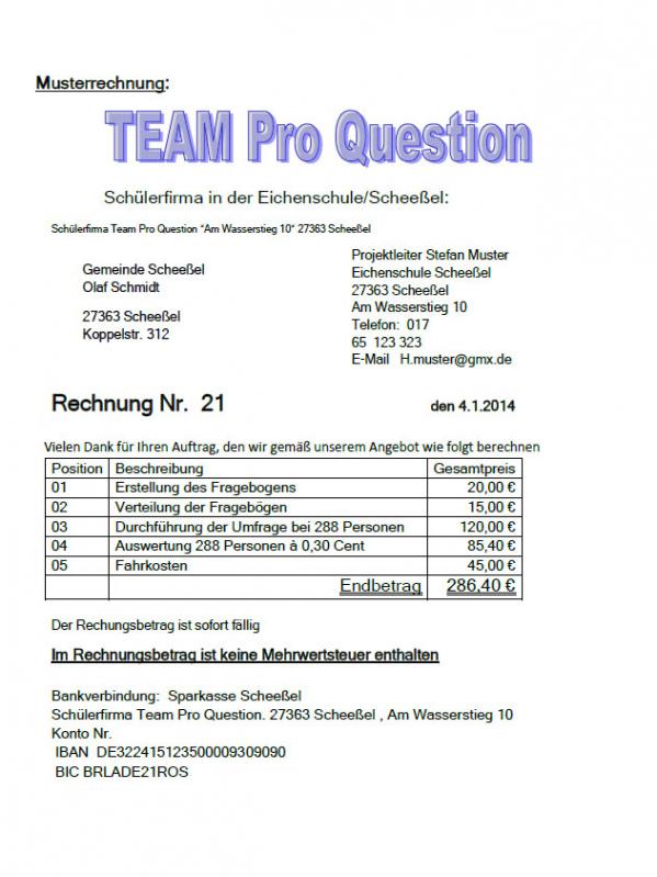 Beste Kündigung Stadtwerke Vorlage PDF Druckfähig