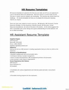 Beste Software Haftungsausschluss Vorlage PDF Frei