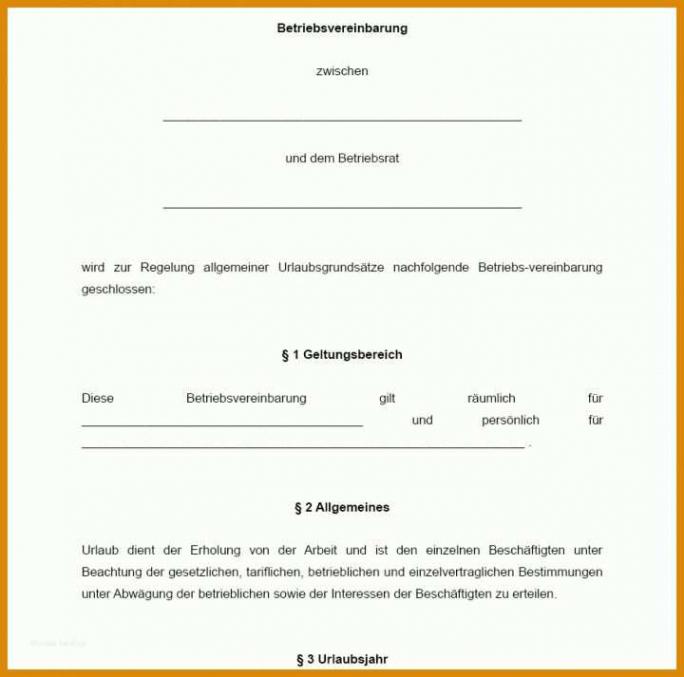 Beste Wahlplakat Vorlage PDF Kostenlos