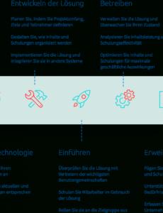 Bild Risikomanagement Handbuch Vorlage PDF