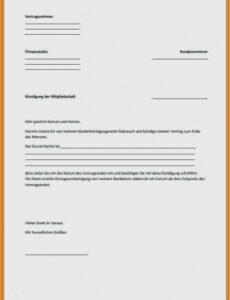 Kreditvertrag Privat Vorlage PDF Frei