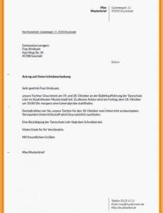 Kündigung Beidseitigem Einverständnis Vorlage Excel Kostenlos