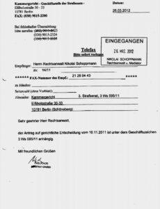 Sampler Kreditvertrag Privat Vorlage Doc Bearbeitbar