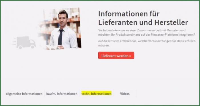 Sampler Lieferantenbewerbung Vorlage Excel Kostenlos