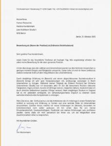 Software Haftungsausschluss Vorlage PDF Bearbeitbar