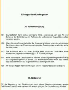 Antrag Auf Schulwechsel Grundschule Vorlage Word Bearbeitbar