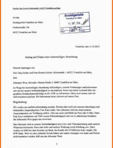 Beispiel Antrag Auf Schulwechsel Grundschule Vorlage PDF Bearbeitbar