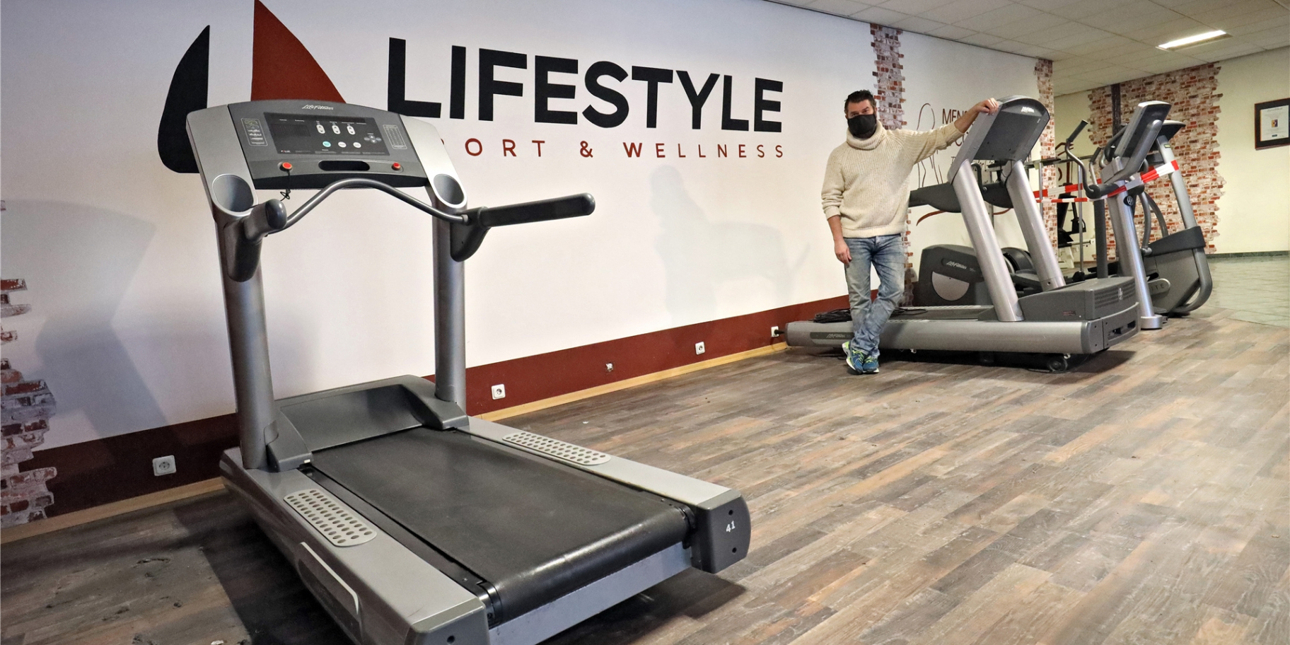 Beispiel Kündigung Fitnessstudio Wegen Corona Vorlage  Bearbeitbar