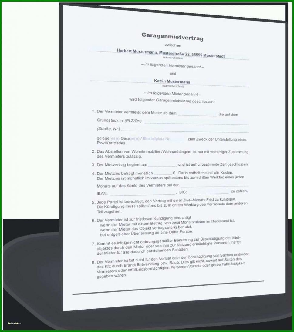 Beispiel Kündigung Handyvertrag Mit Rufnummernmitnahme Vorlage Excel