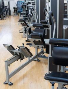 Beste Kündigung Fitnessstudio Wegen Corona Vorlage Word