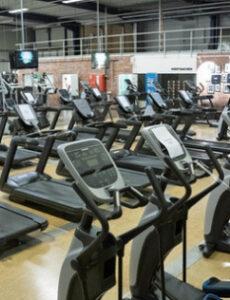 Kündigung Fitnessstudio Wegen Corona Vorlage Word