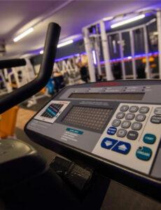 Kündigung Fitnessstudio Wegen Corona Vorlage Word Bearbeitbar