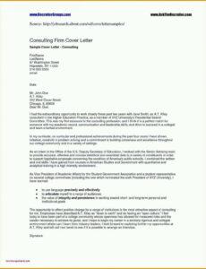 Mietvertrag Aufnahme Weiterer Personen Vorlage  Kostenlos