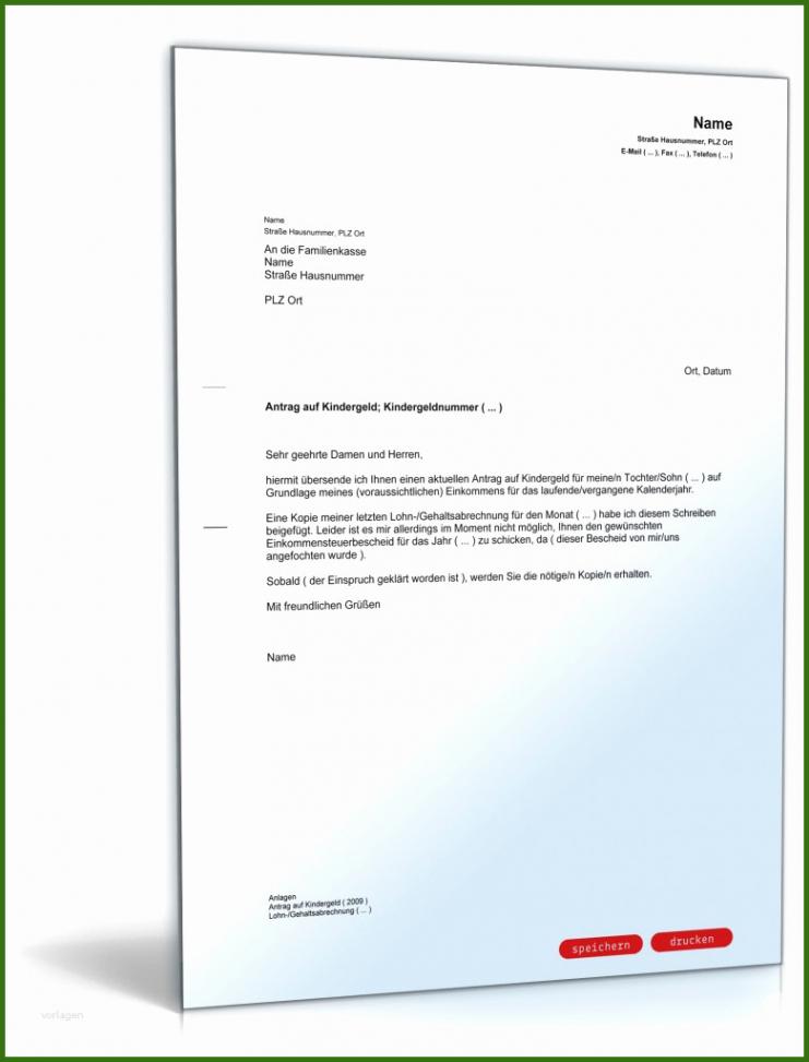 Sampler Antrag Auf Schulwechsel Grundschule Vorlage PDF Frei