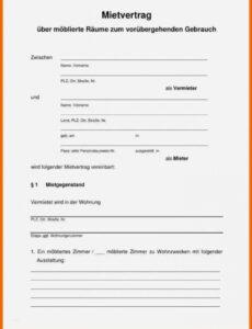 Sampler Dienstfahrten Mit Privat Pkw Vorlage Excel Kostenlos