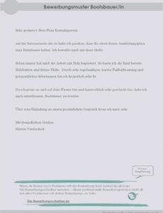 Sampler Kündigung Handyvertrag Mit Rufnummernmitnahme Vorlage Word Bearbeitbar