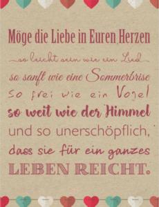 Sampler Rede Trauzeugin Beste Freundin Vorlage PDF Bearbeitbar