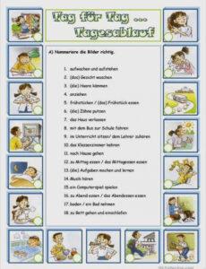 Sampler Reisevollmacht Kind Mit Einem Elternteil Vorlage PDF Frei