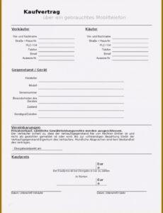 Beispiel Mitteilung Zur Vorlage Beim Finanzamt PDF Bearbeitbar