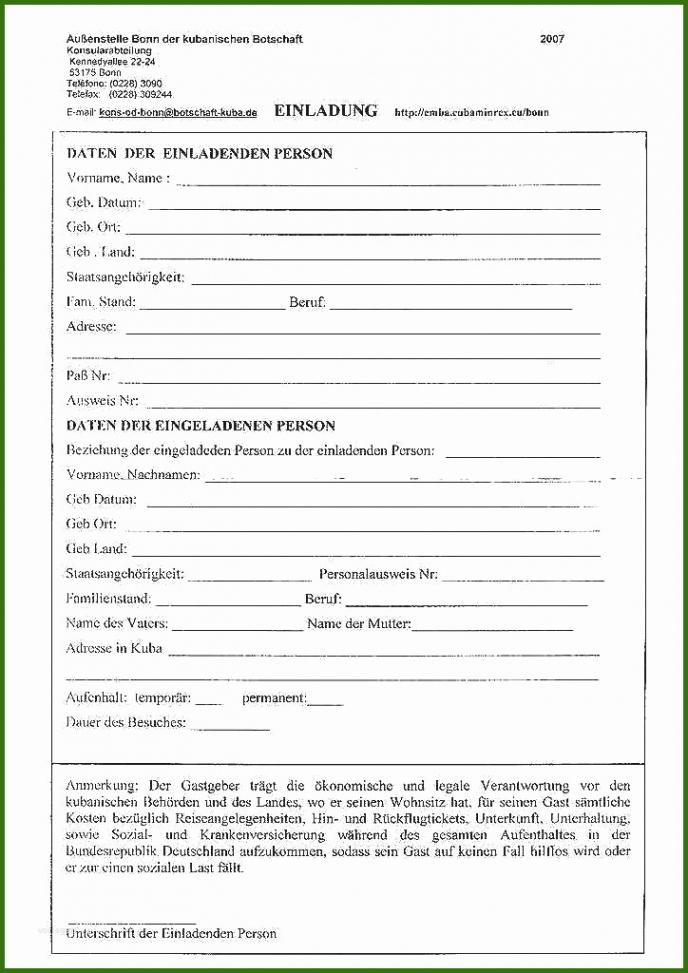 Beste Beurlaubung Schule Familiäre Gründe Vorlage PDF