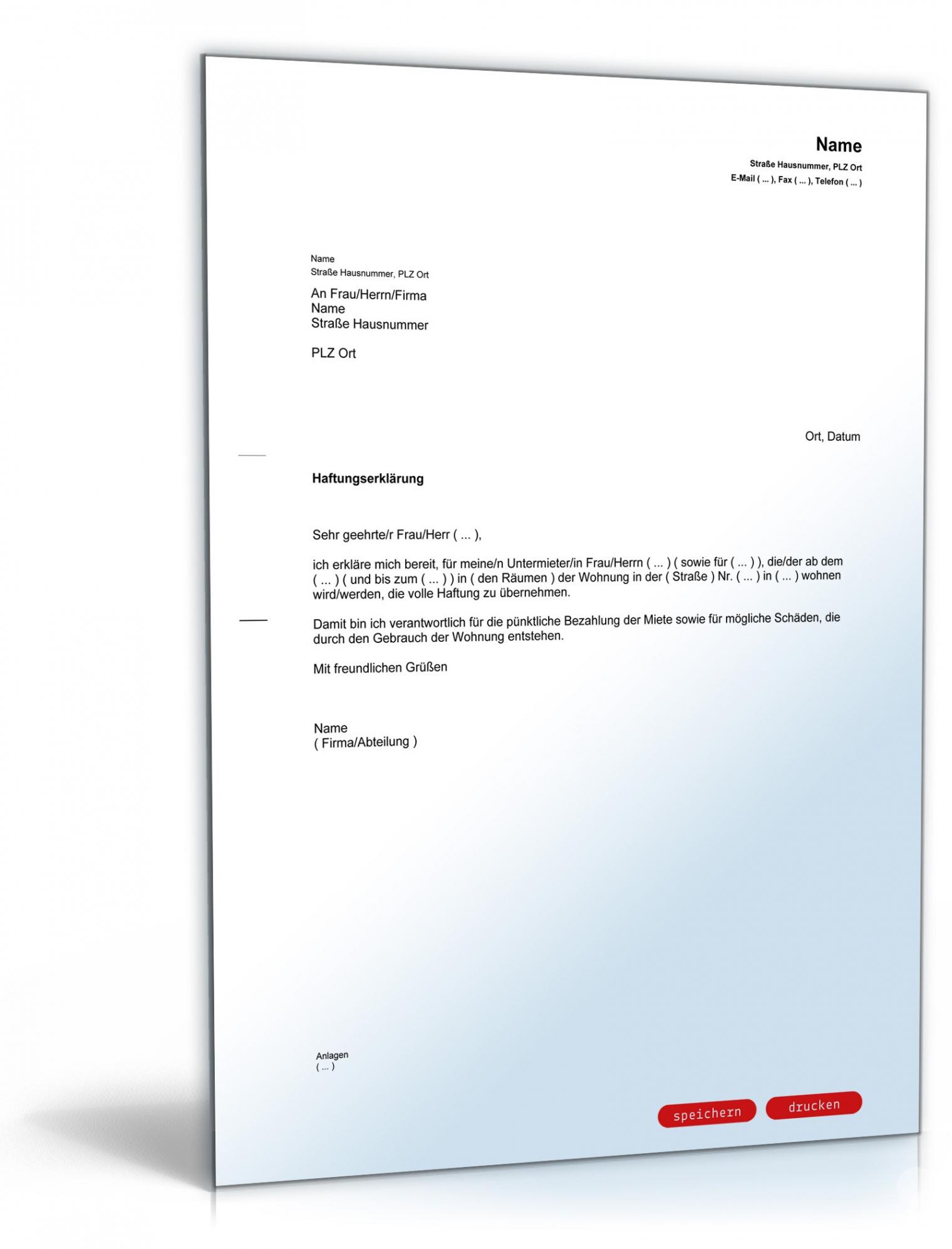 Beste Kündigung Auf Ärztlichen Rat Vorlage Agentur Für Arbeit PDF Bearbeitbar
