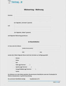 Bild Handyvertrag Kündigen Vorlage Zum Ausdrucken Kostenlos Doc