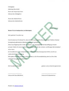 Bild Kündigung Auf Ärztlichen Rat Vorlage Agentur Für Arbeit Word Kostenlos