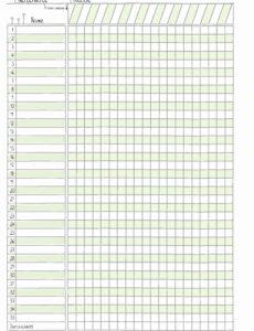 Sampler Belohnungssystem Kindern Vorlage Zum Ausdrucken Kostenlos Excel Bearbeitbar