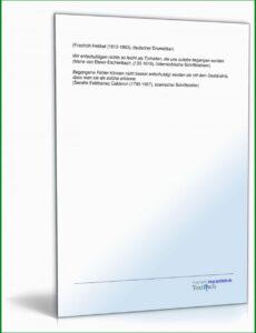 Sampler Beurlaubung Schule Familiäre Gründe Vorlage PDF Druckfähig